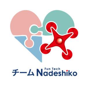 nadeshiko_rogoF-02